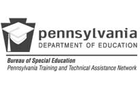 PA Department of Education